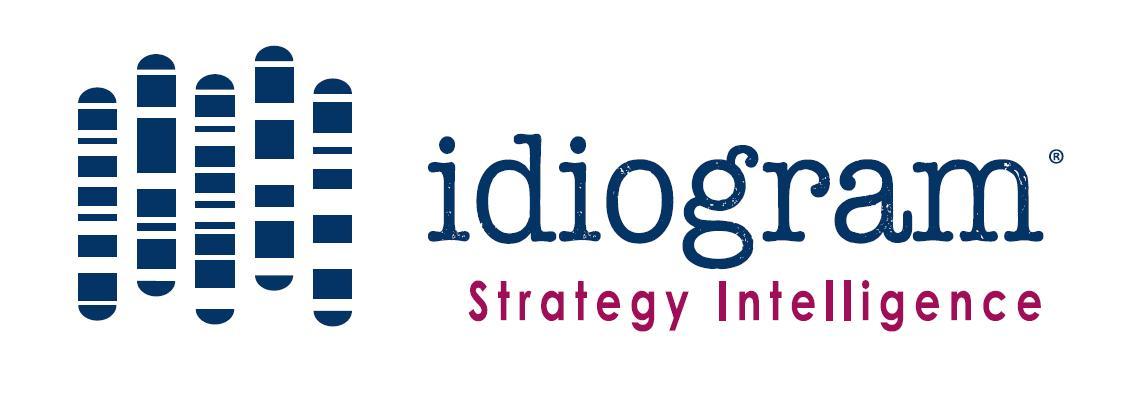 idiogram_logo1