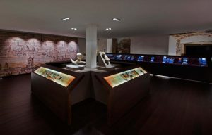 MUDIZ.-Museo-Diocesano-de-Zaragoza-01comp-1024x655