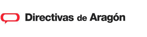 Directivas de Aragon