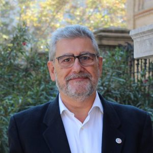 José-Antonio-Mayoral-rector-UZ-Foto-Unizar